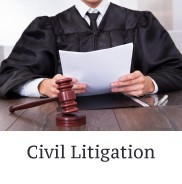 Civil Litigation | court